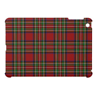 Royal Stewart Case Savvy iPad Mini Case