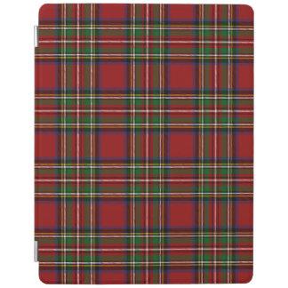 Royal Stewart iPad Smart Cover iPad Cover
