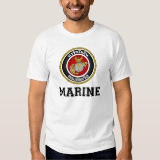 Royal Thai Marines T Shirt