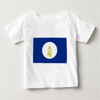 Royal Thai Navy, Thailand Tee Shirt