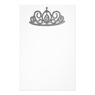 Royal Wedding/Kate and William Personalised Stationery