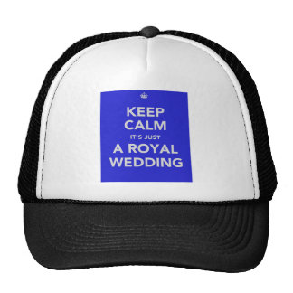 Royal wedding - Kate & William - 29th april 2011 Mesh Hats