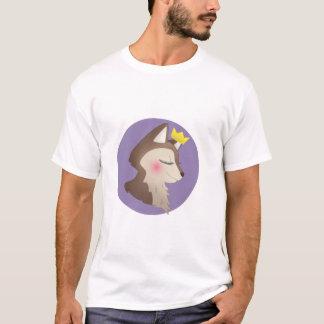 Royal Wolf T-Shirt
