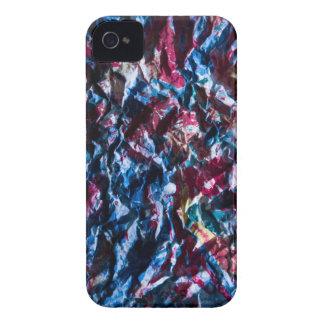 RoyalDaybreak(240) iPhone 4 Case