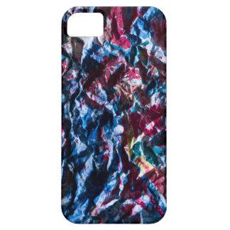 RoyalDaybreak(240) iPhone 5 Case