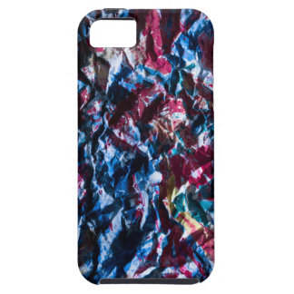 RoyalDaybreak(240) iPhone 5 Covers