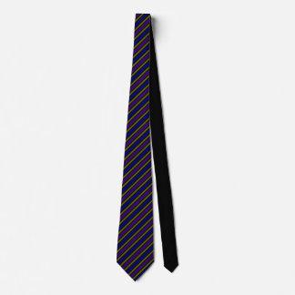 Royale(Régalien)™ Mens' Necktie