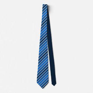Royale(Sarcelle)™ Mens' Necktie