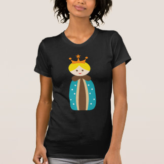 RoyalFamP2 Shirt