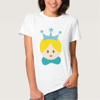 RoyalFamP3 T-shirt