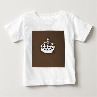 Royalties Baby T-Shirt