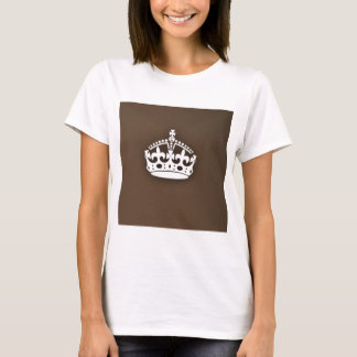 Royalties T-Shirt