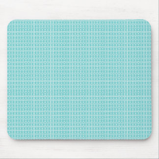Royalty-Aqua-Perfection_Stylish-Home-Accent Mouse Pad