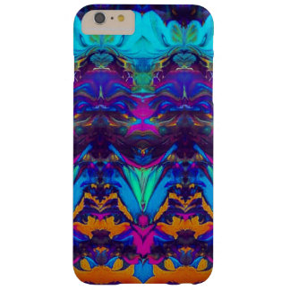 Royalty Barely There iPhone 6 Plus Case