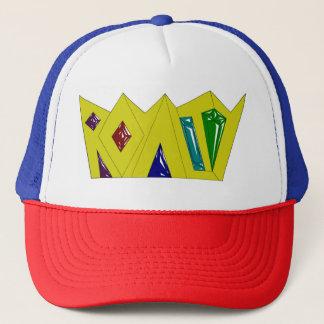 Royalty Hat