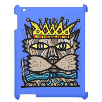 """""""Royalty"""" iPad/iPad Mini, iPad Air Case iPad Case"""
