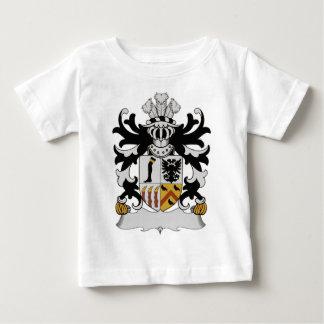 Royston Lodge Baby T-Shirt
