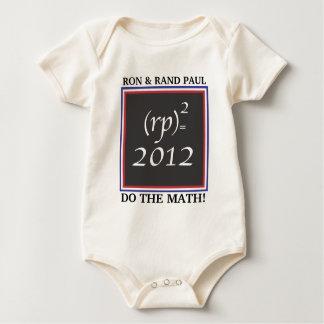 (rp)=2012.MATH. Infant Creeper