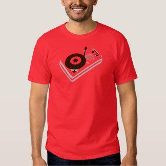 rp t shirt