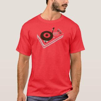 rp T-Shirt