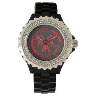 RPB panda Time Watch