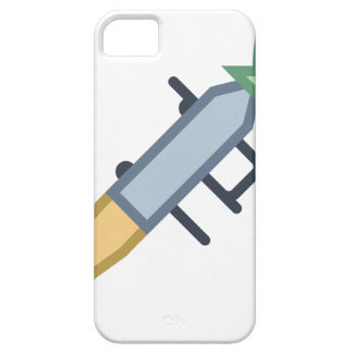 RPG CASE FOR THE iPhone 5