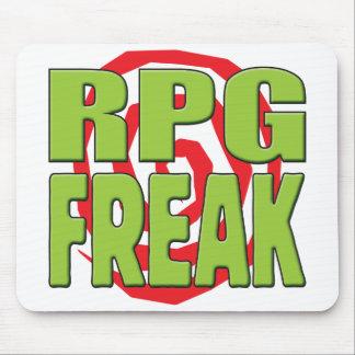 RPG Freak G Mouse Pads