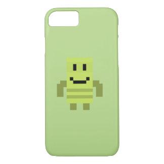 RPG Larry Phone Case - iPhone 7