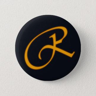 RPL Button
