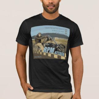 RPM-Attack T-Shirt 1b