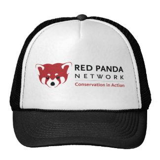 rpn-logo-tagline.tif cap