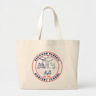 RPNS Tote Bag