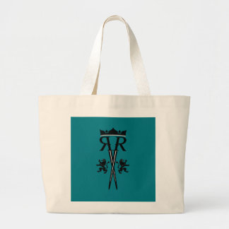 RR Logo Bag