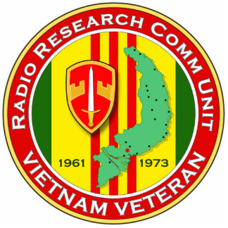 RRCUV 2 - ASA Vietnam Photo Sculptures