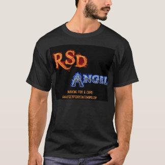 RSD Angel T-Shirt
