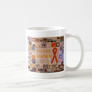 RSD Quilt1 Coffee Mug