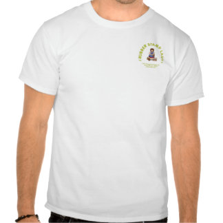 RSL - You might be a scrapbooker if...  T Shirts