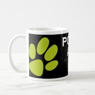 RSPCA Political Animal Mug