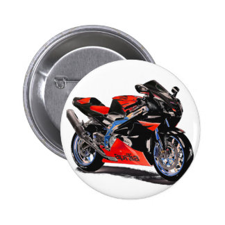 RSV MILLE SUPERBIKE BUTTONS