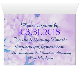 RSVP-Wedding-Peonies-Vintage-Template-G3-Compat-2 Card