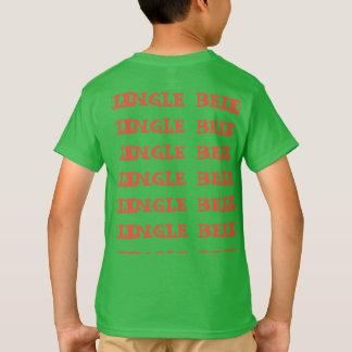 RT CHRISTMAS MERCH T-Shirt