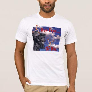 RTB Relay T-Shirt