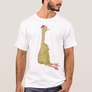 Rubber Chicken Shirt