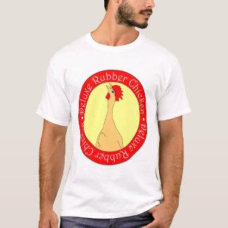 Rubber Chicken T-Shirt