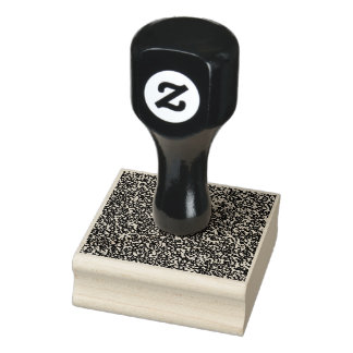 Rubber-Stamp_Crafts-Artist-Wall-Spackle-Ink Rubber Stamp