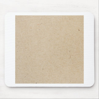 rubber stamp mouse pad