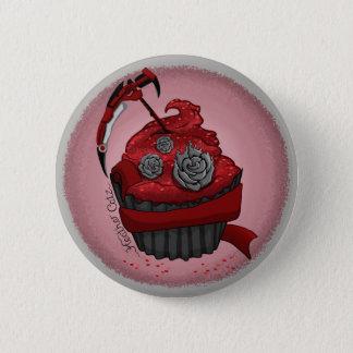 Ruby Cupcake Badge