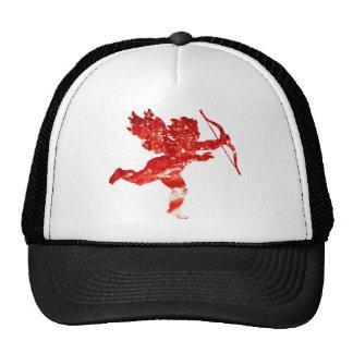 RUBY CUPID CAP