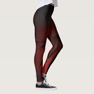 Ruby Leggings
