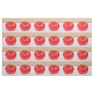 Ruby Red Tomato 4Tracy Fabric